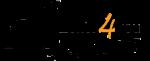 Akzente4you Webdesign erstellt Ihre Homepage